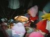 vánoce 2006