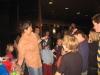 KPZ předvánoční bowling 2010
