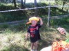 tábor Bučovice 1 turnus