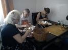 vareni-s-kavarniky_1