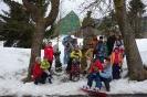 zimni-pobyt-bozi-dar-2017-1-turnus_10