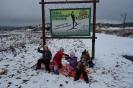 zimni-pobyt-bozi-dar-2017-2-turnus_13