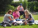 piknik-v-botanicke-zahrade-06-2018_14