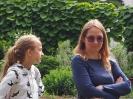 piknik-v-botanicke-zahrade-06-2018_16