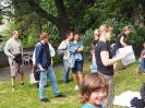 piknik-v-botanicke-zahrade-06-2018_2