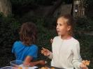 piknik-v-botanicke-zahrade-06-2018_32