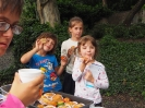 piknik-v-botanicke-zahrade-06-2018_33