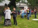 piknik-v-botanicke-zahrade-06-2018_37