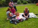 piknik-v-botanicke-zahrade-06-2018_3