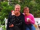piknik-v-botanicke-zahrade-06-2018_46