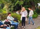 piknik-v-botanicke-zahrade-06-2018_48