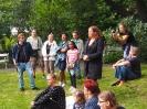 piknik-v-botanicke-zahrade-06-2018_5