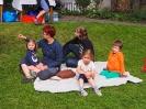 piknik-v-botanicke-zahrade-06-2018_6