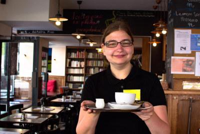 cafe-02.jpg