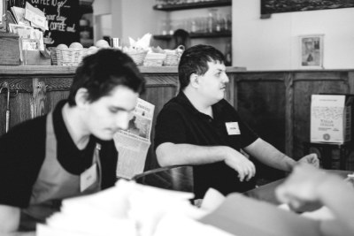 cafe-08.jpg