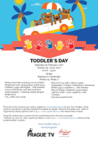 toddlersday